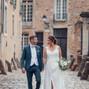 Le mariage de Estelle et Claude Jabot 13