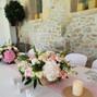 Le mariage de Alexia O. et Mille Fleurs Mille Raisons 36