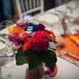 Le mariage de Estelle Bonnet et Véronique Fleurs 11