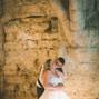 Le mariage de Harmonie Benard et Fabrice Simonet Photographe 14