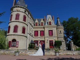 Château des Landes 6