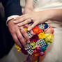 Le mariage de Estelle Bonnet et Véronique Fleurs 13