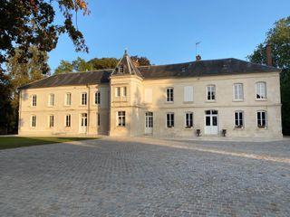 Château des Granges 4
