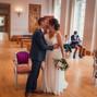 Le mariage de Estelle et Claude Jabot 14