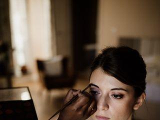 G.Makeup 1
