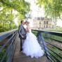 Le mariage de Patricia Le Mouroux et LJC Photographie 13