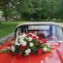 Le mariage de Alexia O. et Mille Fleurs Mille Raisons 38