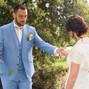 Le mariage de Sarah Cavenaile et Lili Yan Coiffure 6
