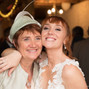 Le mariage de Eugenie Hugues Dit Ciles et Vincent Bidault 8
