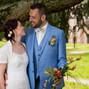 Le mariage de Sarah Cavenaile et Lili Yan Coiffure 7