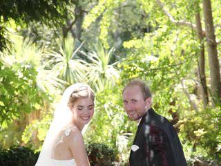 Mariage en Images 2