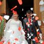 Le mariage de De Ridder Alison et Ludivine Aussenac Photographe 11