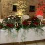Le mariage de pierre-olivier et Pena de la Trova 13