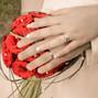 Le mariage de De Ridder Alison et Ludivine Aussenac Photographe 12