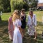Le mariage de Tiffany et Y.Brown 1