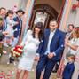 Le mariage de Charlotte et Guillaume Crea et Designer Photos 1