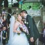 Le mariage de Harmonie Benard et Fabrice Simonet Photographe 20