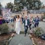 Le mariage de Estelle et Claude Jabot 17