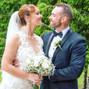 Le mariage de Eugenie Hugues Dit Ciles et Vincent Bidault 12
