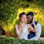Le mariage de Nichols et Toetra Raly John 25