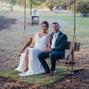 Le mariage de Estelle et Claude Jabot 19