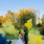 Le mariage de Eloïse et L'Entretoise 10