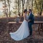 Le mariage de Estelle et Claude Jabot 21