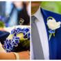Le mariage de Amandine Delahaye et De Fleurs et d'Eau Fraîche 2