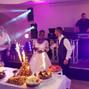 Le mariage de Floricia et Les 3 Garçins 8