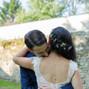 Le mariage de Daphné T. et Pierre Turpin Photographe 6