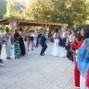 Le mariage de Corinne Duenas Moreno et Domaine du Castellet 10