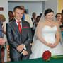 Le mariage de De Ridder Alison et L'Atelier Belle & Zen 8
