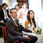 Le mariage de Vanthy & Olivier et Cécile Jaillon 12