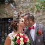 Le mariage de Saint M. et Sissi Photographe 8