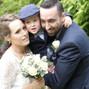 Le mariage de Benoit P. et Alazacam 30