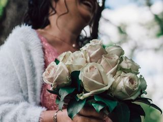 Viviane Fleurs 1