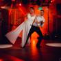 Le mariage de Estelle et Claude Jabot 25