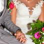 Le mariage de Saint M. et Sissi Photographe 10