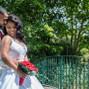 Le mariage de Mélanie Belia et Maëva Rubegue 42