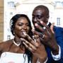 Le mariage de Hafsatou D. et Greg Pirès photographe 4