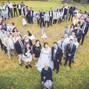 Le mariage de Julie Verdon et Vrophoto 10