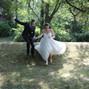 Le mariage de Mathilde MENOUD et Atelier Photo du Léman - Gérard Ruiz 20