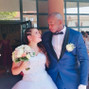 Le mariage de Eloïse et Liberty Fleurs 7