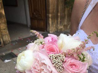 Aime Ma Fleur 6