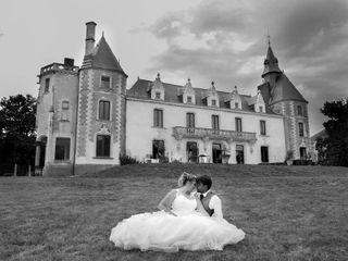 Le Château de la Roche 3