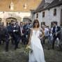 Le mariage de Anne Cecile Martinage et Alex & Céline Photographies 11