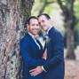 Le mariage de Ludovic B. et Tristan Perrier - Artiste Photographe 98