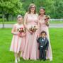 Le mariage de Angebert Franck et Designer Photos 3