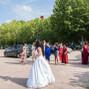 Le mariage de Mélanie Belia et Maëva Rubegue 44
