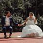 Le mariage de Allison et Duo2pixl Photo et Vidéo 14